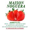 MAISON NOGUERA