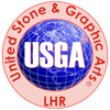 UNITED STONE & GRAPHIC ARTS