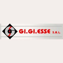 GI GI ESSE S.R.L.