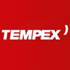 TEMPEX GMBH