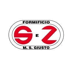 FORMIFICIO SPRECA E ZENGARINI - FORME PER CALZATURE