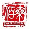 SHIJIAZHUANG BAICHENG CHEMICAL CO., LTD