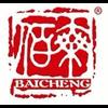 SHIJIAZHUANG BAICHENG CHEMICAL CO., LTD