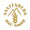 SAATENBERG HANDELS & CONSULTING GMBH