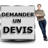 DEVIS-FENTETRE.PRO