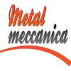 METALMECCANICA LTD