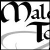 MALEDETTI TOSCANI FACTORY SRL