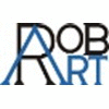 ROBART MACHINERY DESIGNING AND MANUFACTURING CO.LTD.
