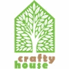 CRAFTY HOUSE