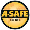 A-SAFE ITALIA