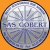 SAS GOBERT