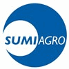 SUMMIT AGRO ROMANIA S.R.L.