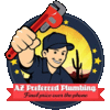 AZ PREFERRED PLUMBING