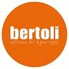BERTOLI VALENTINO SRL