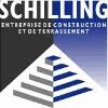 SCHILLING & FILS