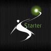 AGENCE STARTER - MARKETING & COMMUNICATION