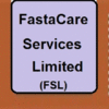 FASTACARE SERVICES LIMITED (FSL)