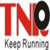 TNR INTERNATIONAL CO., LTD