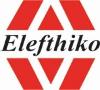 ELEFTHIKO