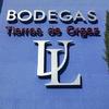 BODEGAS TIERRAS DE ORGAZ,