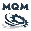 MACHINERY OF QUARRIES AND MINING, S.L.L. (MQM)