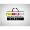 PRINCE ETHAN OUTLET
