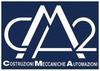 C.M.A. 2 SRL COSTRUZIONI MECCANICHE AUTOMAZIONI