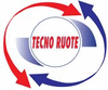 TECNO RUOTE GROUP S.R.L.