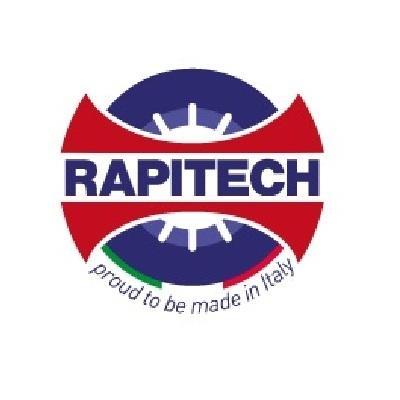 RAPITECH SRL