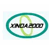 GUANGZHOU XINLONGDA HARDWARE & ELECTRICAL APPLIANCE CO.,LTD