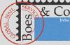 BOES & CO