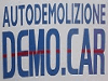 DEMO.CAR S.R.L. AUTODEMOLIZIONI