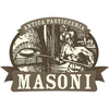 MASONI PIETRO SRL
