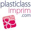 PLASTICLASSIMPRIM.COM