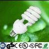 XIAMEN HANSUN ELECTRONIC.CO, LTD
