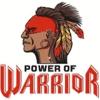 POWER OF WARRIOR