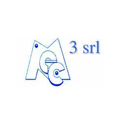 CARPENTERIA MEC 3