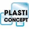 PLASTI CONCEPT