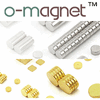 DONGGUAN O-MAGNET MAGNET CO., LTD