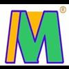 YONGKANG MAITESI CO., LTD