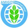 AMIGOS INTERNATIONAL TRADE