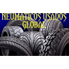 NEUMATICOS USADOS GLOBAL