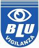 BLU VIGILANZA S.R.L.