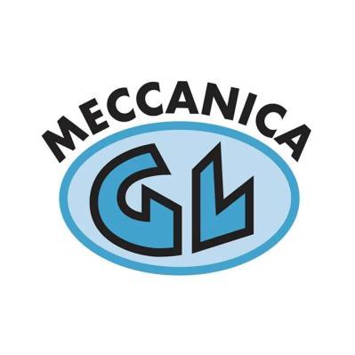 MECCANICA G.L. SNC DI GRAZI M. E LAZZERINI G