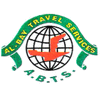 AL-BAY TRAVEL SERVICES
