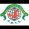 AL-BAY TRAVEL SERVICES