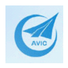 GUIZHOU AVIC INTERNATIONAL LOGISTICS CO., LTD.