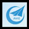 GUIZHOU AVIC INTERNATIONAL LOGISTICS CO., LTD.