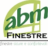 ABM - FINESTRE PVC