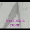 MACEDONIA STONE